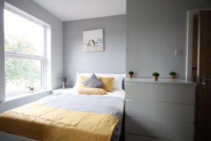 Seeking-accommodation-after-UNI-Derby