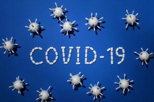 CoronaVirus-from-a-Medical-Graduates-perspective