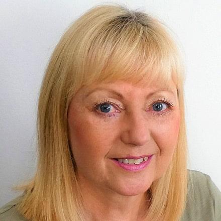 Debbie-Blue-i-Properties-Student-Accommodation-Derby
